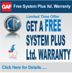 free_gaf_systems_plus_warranty