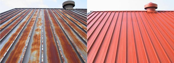 Iron-Roof-Painting-Auckland