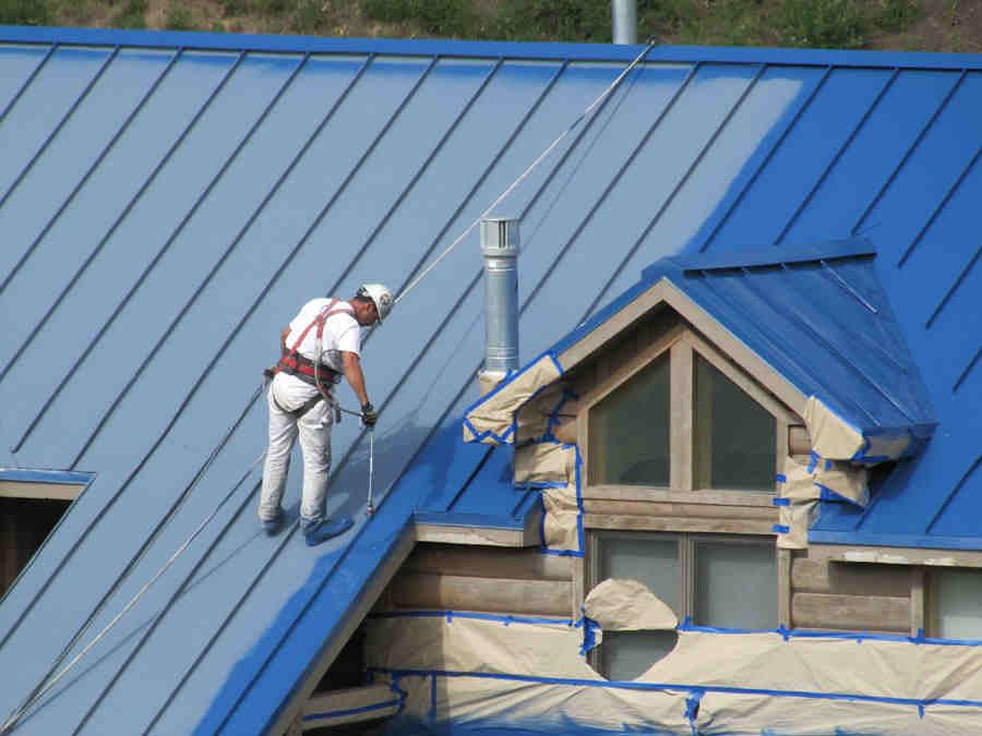 metal-roof-primer