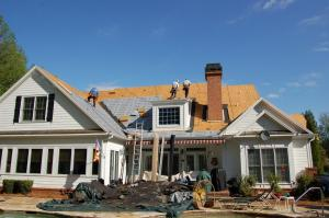 Lawrenceville  Roofing contractors