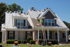 Roof Contractors Near me