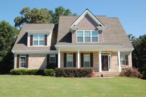 Oxford GA.  Roof contractors