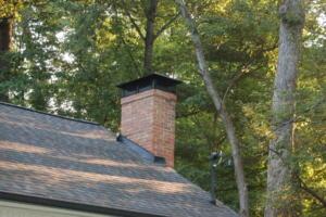 Dunwoody Roofing Compianes