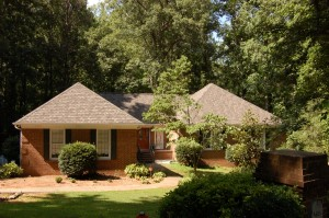 Dacula Roofing