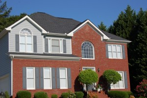 Lawrenceville  Roofing Contractor