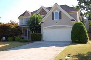 Norcross Roofing Contractor