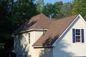 Loganville roofing Contractors