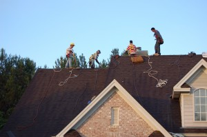 Pine Mountain Ga Roofing