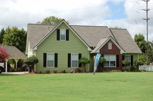 Grayson Roofing Contractors