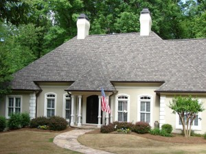 Conyers Roof Contractor
