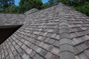 Best  Roofing comies near me.
