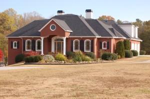 Ducula Roofing Contractors