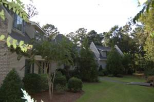Dunwoody Roof Contractors