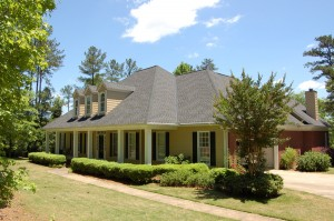 Walton County Roofing
